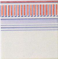 Дизайн Алессандро и Марио Сутор, 1981