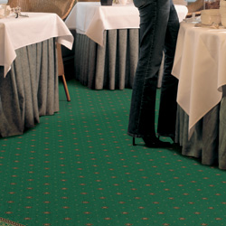 ковровые покрытия