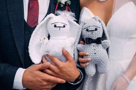 Что подарить на свадьбу, чтобы не прогадать?