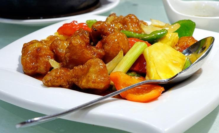 Как приготовить настоящую утку по-пекински