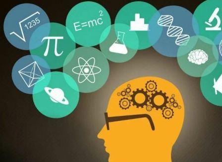 Как улучшить память без специальных тренировок