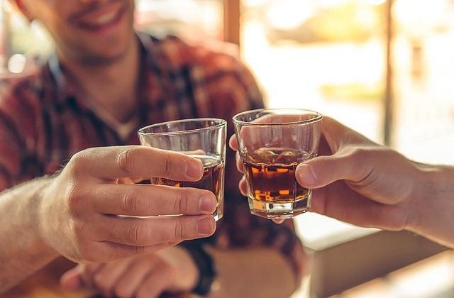 Алкоголь в тетрапаках от WhiskyTime