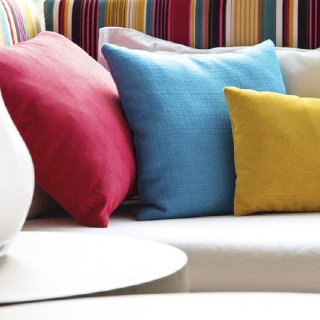 Как выбрать идеальную подушку? Какие они? Где купить?