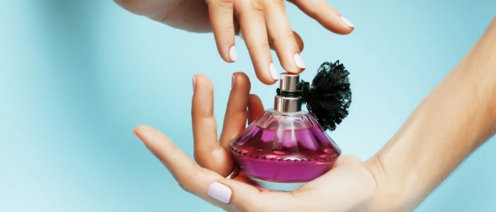 Распространенные мифы о парфюмерии